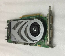 Leadtek GeForce PX7800GTX 256MB 64x