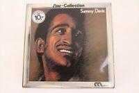Sammy Davis Star Collection MID 24 005 That Old Black Magic Schallplatte Vinyl