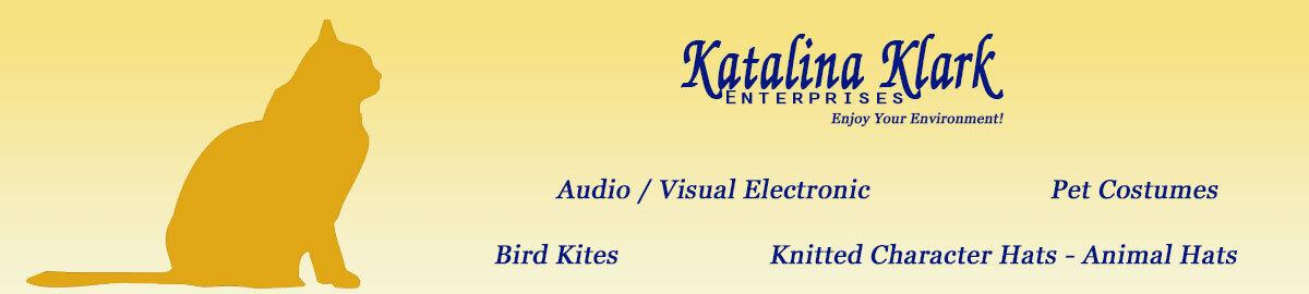 Katalina Klark Enterprises