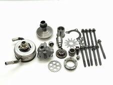 Honda CBR600F4 CBR 600F4 600 F4 Motor Gears Bolts & Parts