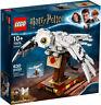 LEGO Harry Potter Edvige Hedwige 75979 LEGO