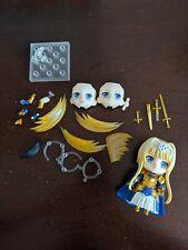 Nendoroid 1105 Alice Zuberg