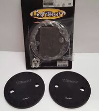 COPRI CARTER LIGHTECH YAMAHA T-MAX 2008-2009