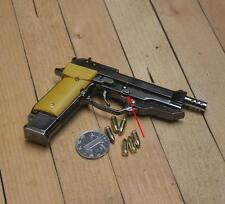 Beretta 93R, SMALL SIZE DISPLAY MODEL 1/2.05