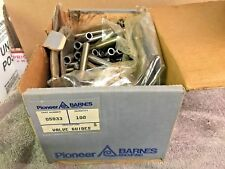 PIONEER O5033 NOS NEW (QTY 100) VALVE GUIDE LOT RESELLER SPECIAL!