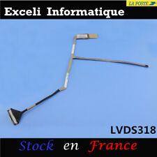 DD0NM1LC040 PLANO LCD PARA HP MINI 210 NM1LC040 FR