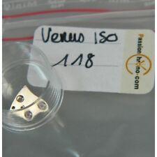 Venus 150-118 Pont combiné