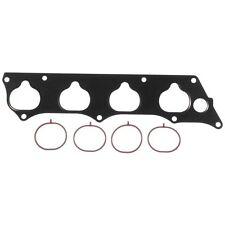 Engine Intake Manifold Gasket Set-Eng Code: K24Z7 AUTOZONE/MAHLE ORIGINAL
