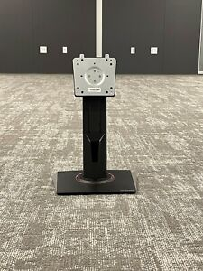 ASUS TUF Gaming VG27V Monitor Stand w/ Screws