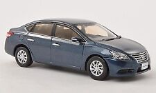 Nissan Sylphy 2012 - 1:43 - J-Collection