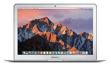 Apple MacBook Air 13 pollici 2017 1.8 GHz, i5 8GB di RAM 128GB SSD