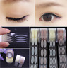 600X Invisible Fiber Double Eyelid Lift Strips Tape Adhesive Stickers EyeTape WW