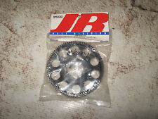 JR RC Helicopter Spares Main Gear (1) JRP996520