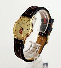 "Ultra RARE Men's JAPAN Vintage 1979 Watch SEIKO 2620-0139. Logo ""Atlanta Golf"""