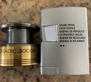 SHIMANO Stradic 1000FI Line Roller Bearing RD10314 ABEC5 Stainless 4x7x2#05