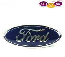 Ford Grills Commercial Van & Pickup Parts