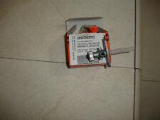 KTM RUBINETTO BENZINA 50 SX ADVENTURE 990 COD. 58507003000