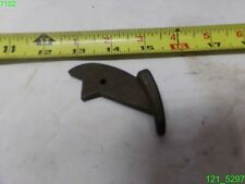 Throttle Lever Trigger Part # 2451 - New
