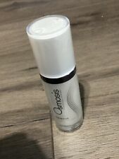 Osmosis Replenish Antioxidant Repair Serum 1 fl oz