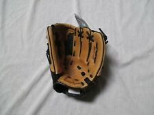 "EASTON ZF10  10"" RH PLAYER GLOVE (GOES ON LEFT HAND)"
