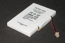 batería recargable 3.7V 800mAh Li-Ion US-053048 A2-PK 0601A1 7417340000