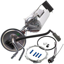 Electric Fuel Pump Module & Sender Assembly for Ford F-150 F-250 V8 F6TZ9A407CC