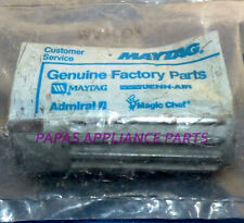 NEW 33-4367 GENUINE OEM MAYTAG DRIVE BLOCK FOR MONTGOMERY WARDS WASHER
