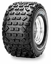 Maxxis M958 Razr Cross Tire  Rear - 18x6.5x8 TM06245100*