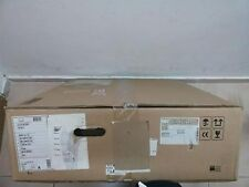 Cisco ASR-9010-FAN ASR 9000 Series Router Fan Tray New
