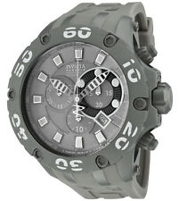 INVICTA 0921 RESERVE SPECIALTY SCUBA WATCH