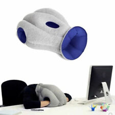 Neck Head Support Ostrich Pillow Portable Travel Office Airplanes Comfort Sleep