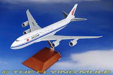 1:200 747-8I Air China
