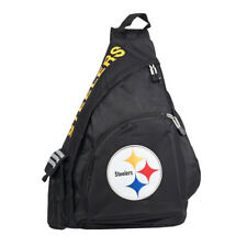 fb7cba9ba18 The Northwest Company Officially Licensed NFL Leadoff Slingbag