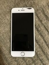 【Part Only - Works Fine】iphone 6 16gb