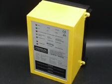 Fiessler LSUW N1 Muting Sicherheits-Schaltgerät