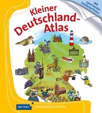 Kinder- & Jugend-Sachbücher als gebundene Ausgabe Atlas