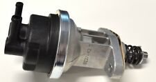 CITROEN BX PEUGEOT 305 1.6 1.9 PETROL MECHANICAL FUEL PUMP VALEO NEW ;;;