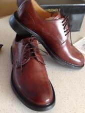 Montezemolo Shoes  40