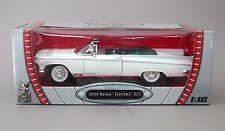 1:18 Yat Ming 1959 Buick Electra 225 Convertible - White