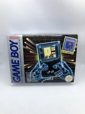 Nintendo Gameboy Classic Konsole DMG OVP #2