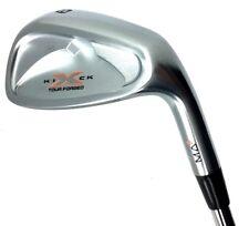 KICK X MA-Nine 9 Iron Golf Club Right Dynamic Gold Accuracy Forgivness Distance