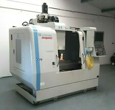 CNC Machining and Design Services - Milling