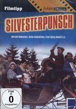 DVD - Silvesterpunsch