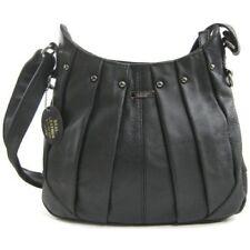 Lorenz Designer Shoulder Bags