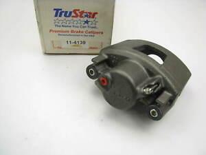 Trustar 11-4139 Reman Disc Brake Caliper - Front Left / Right