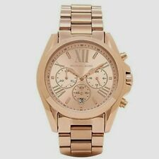 Michael kors Mk5503 Rose Gold Watch