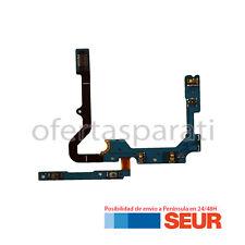 Repuesto Cable Flex de Volumen y Microfono para Samsung Galaxy A5 A500F