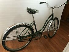 19a408d9541 New ListingVintage Girls Schwinn Hollywood 24 inch 1971