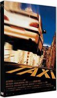 Taxi // DVD NEUF