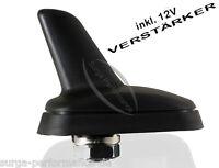 VW Golf 4 / Bora / Passat 3B 3BG /Lupo / Shark Hai Dachantenne Fuß Radio NEU OVP